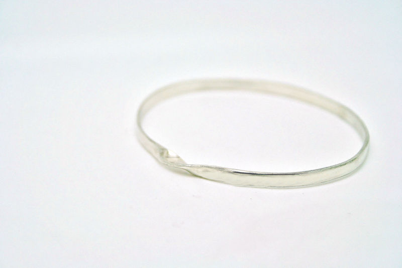 Moebius Bracelet - product images  of