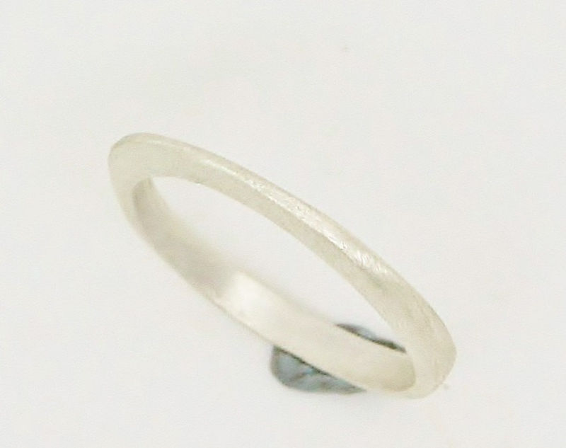 Taper Ring - product images  of