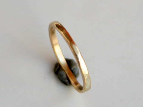 Thin Band - product images  of
