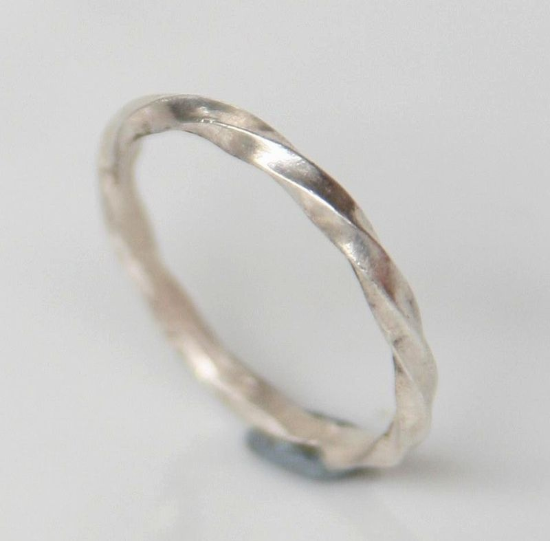 Twisted Ring - product images  of