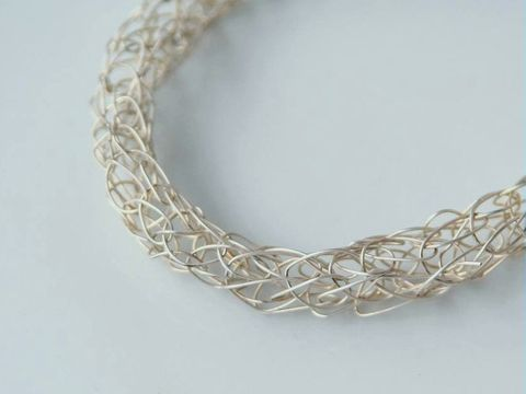Open Weave - product images  of
