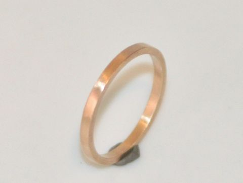Square,Gold,Wedding,Ring,Jewelry,gold_wedding_ring,18kt_gold,18k_gold,rose_gold,green_gold,yellow_gold,wedding_band,gold_spacer_ring,2mm_stacking_ring,mens_wedding_ring,Beatriz_Fortes,Contemporary_Jewelry,Aspiringmetalsteam,18k gold
