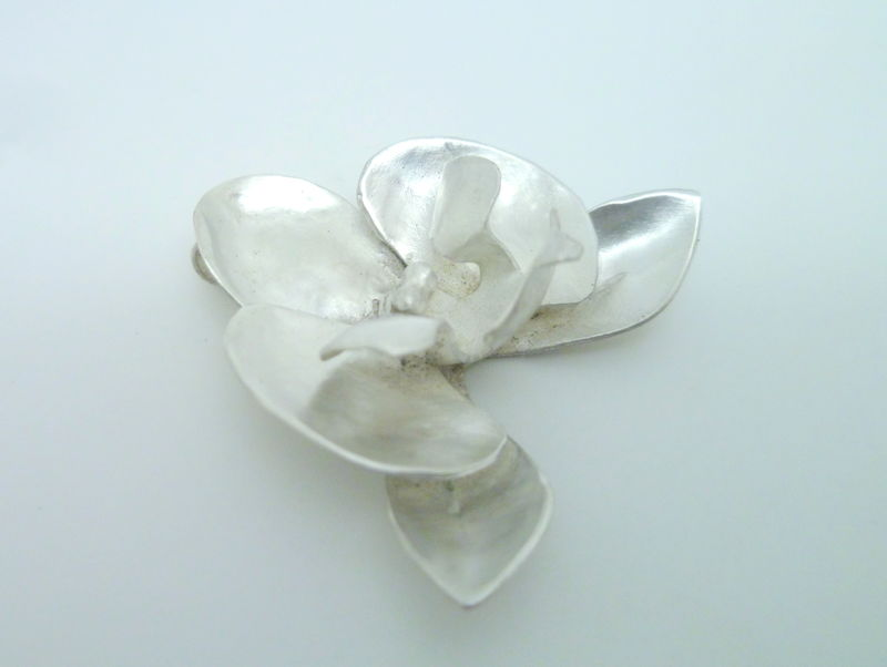 Moth Orchid - Phalaenopsis - Pendant - product images  of