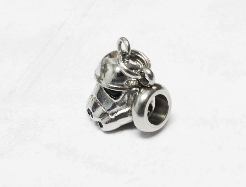 Star Wars Stormtrooper Charm - product images  of