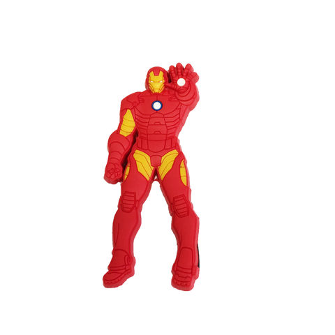 Iron,Man,Fridge,Magnet,iron man, magnet, fridge magnet, comic books, comics, plastic, kids