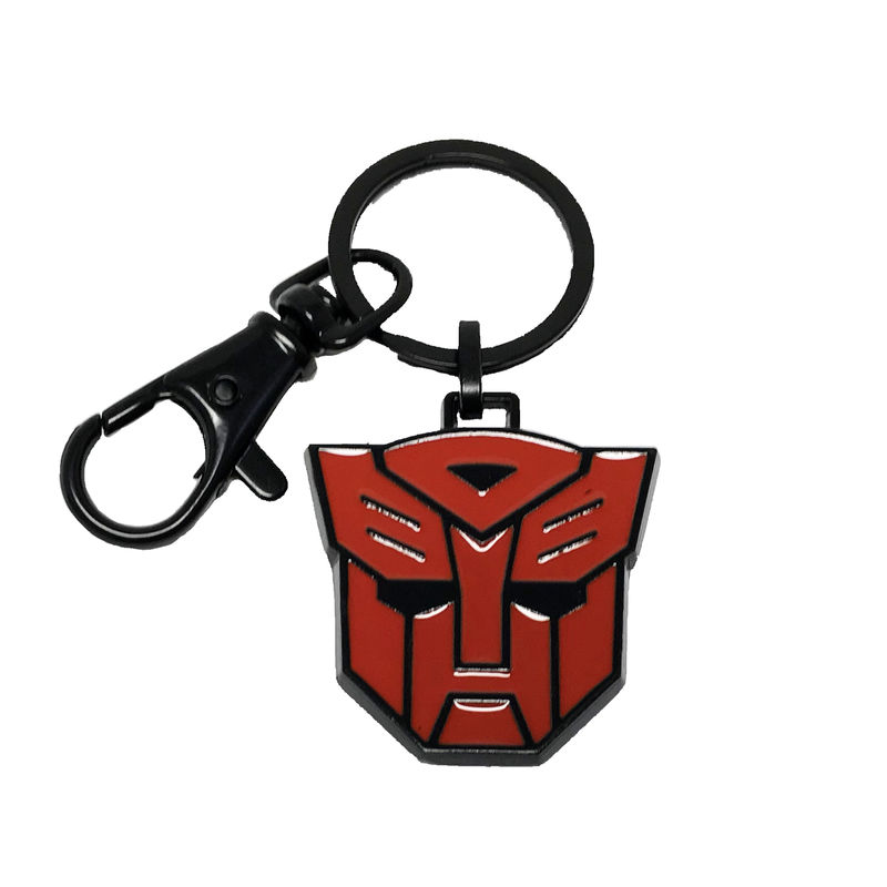 Transformers Autobots Keychain - product images  of
