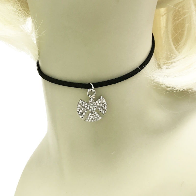 Agents of S.H.I.E.L.D. Choker Necklace - product images  of