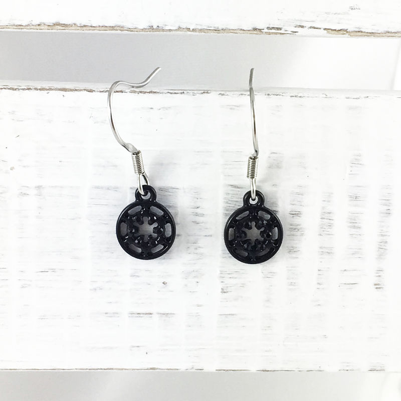 Star Wars | Tiny Empire Earrings - product images  of