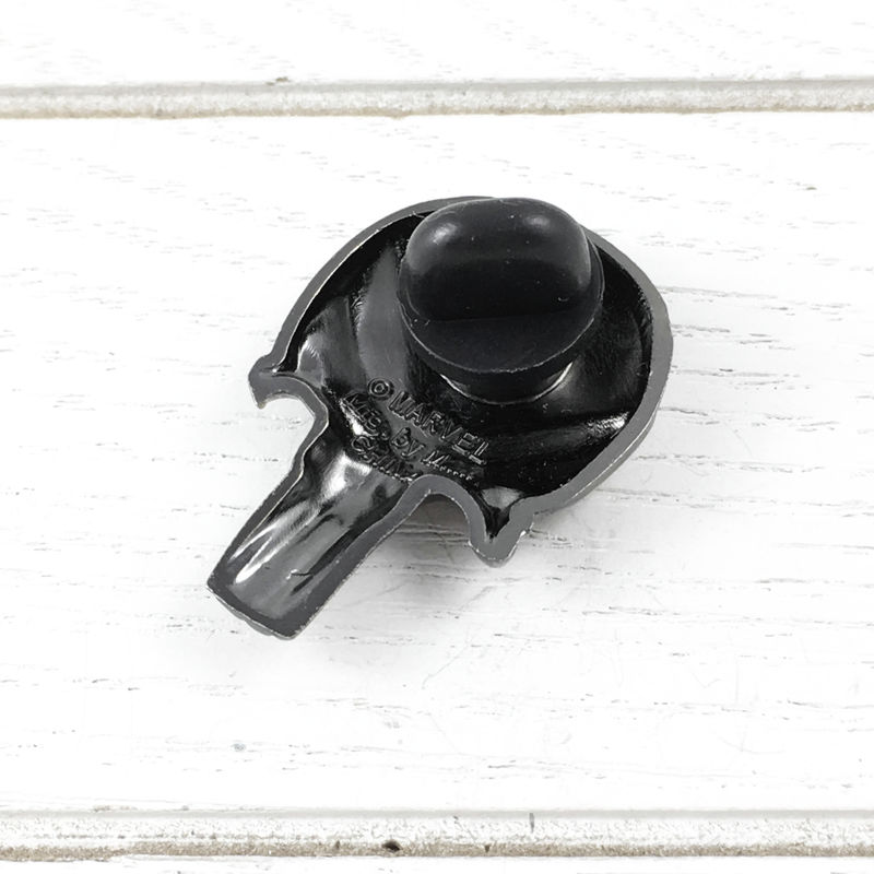 Punisher Pewter Pin - product images  of