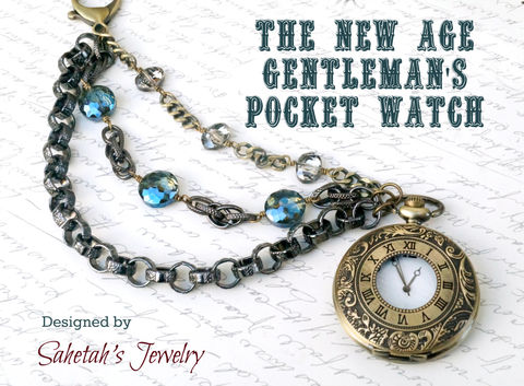 New,Age,Gentleman's,Pocket,Watch,,Accessories,Men,Watch,men's_pocket_watch,gentleman's_watch,watch_jewelry,watch_accessory,brass_pocket_watch,pocket_watch_for_men,jewelry_for_men,masculine_jewelry