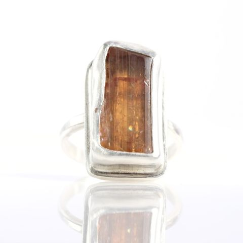 Raw,Imperial,Topaz,Crystal,Ring,unique handcrafted jewelry, handcrafted artisan jewelry, unique gemstone jewelry, unique stone jewelry,natural crystal jewelry, handmade raw crystal jewelry, topaz crystal ring, raw topaz crystal ring, raw topaz crystal jewelry, Imperial topaz crystal, im