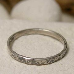 Oxidized,Hammered,Sterling,Silver,Rustic,Black,Stacking,Ring,hand crafted Jewelry, Ring, artisan sterling silver ring, handmade silver jewelry, silver stack ring, stacking, stacker, stackable ring, oxidized silver ring, hammered jewelry, rustic black ring, stacking ring, skinny ring, slim ring, everyday casual ring