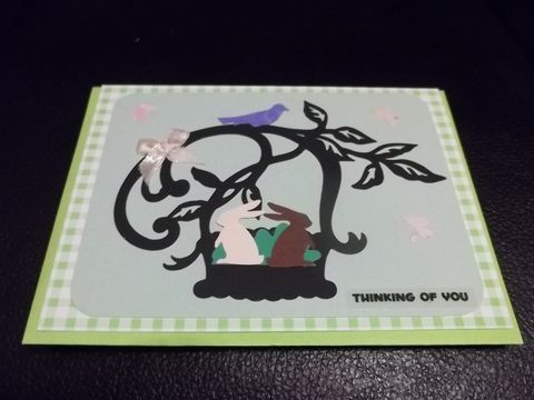 Thinking,of,you,greeting,card,thought  greeting card