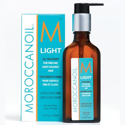 MOROCCAN,OIL,LIGHT,100MLS,MOROCCAN OIL LIGHT,ARGAN OIL, MACADAMIA OIL ,BERBER OIL,KERATIN BLOWDRY