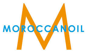 MOROCCAN OIL LIGHT 100MLS - product images  of