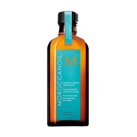 MOROCCAN,OIL,100,MLS,moroccan oil-hair oil-keratin blowdry-hairsalon-ladbrokegrove-sulphatefree-parabenfree-w10-w11-notting-hill