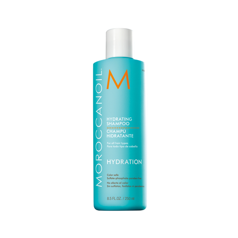 MOROCCAN,OIL,HYDRATION,SHAMPOO,250MLS,moroccanoil,hydration,shampoo,zerosulphat,phosphates,gravity.brazilianblowdry,hair,ladbrokegrove,luxury,relentlesspleasure,nottinghill,londontown,treatwell,hairreviews,massage,pedicure,hairsalon,tanningsalon,protan,uvtan,treatyourself,youdeserveit,urbanre
