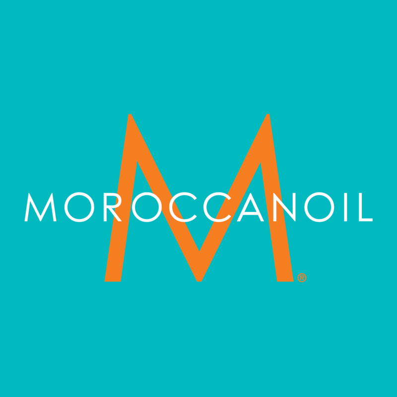MOROCCAN OIL RESTORATIVE MASK 250MLS - product images  of