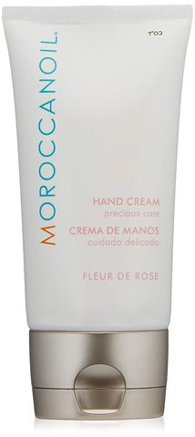 Moroccanoil,hand,cream,75mls,moroccanoil-hand-cream-body