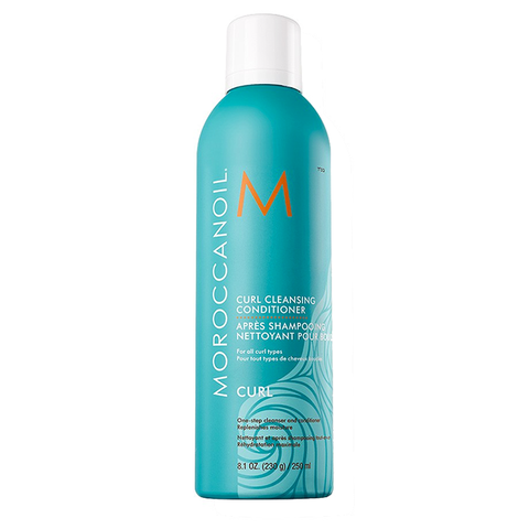 Moroccanoil,curl,cleansing,conditioner,250mls,Moroccanoil-curl-cleansing-conditioner