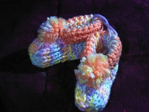 pastel,knitted,newborn,baby,booties,children,toddler,shoes,clothing,soft,girl,boy,accessories,infant,soft_pastel_yarn