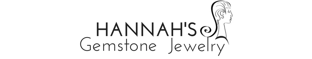 Hannahs Gemstone Jewelry