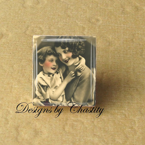 Wedding,Tie,Tack,Custom,Photo,Pin,Jewelry, Pendant, wedding, keepsake, memorial, Art, altered art, charm, tie tack, hat pin, groomsmen, groom,  scrabble tile, Designs by Chastity, gift, father's day, dad, grandfather, father