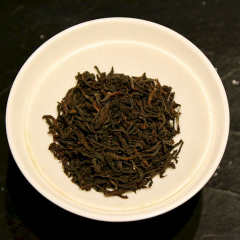 Ceylon:,Blackwood,Estate,Ceylon, Organic, Black Tea, afternoon tea, Blackwood Estate