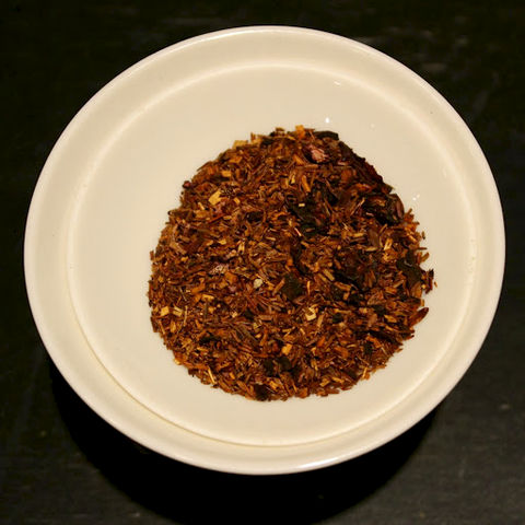 Blueberry,Rooibos,(Fair,Trade,Organic),Blueberry Rooibos, Blueberry, Rooibos, Organic Fair Trade