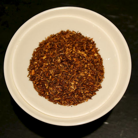 Rooibos,,fair,trade,Rooibos, Caffeine Free, organic, fair trade