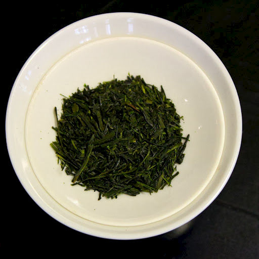 Sencha, Mid Grade  - product images  of