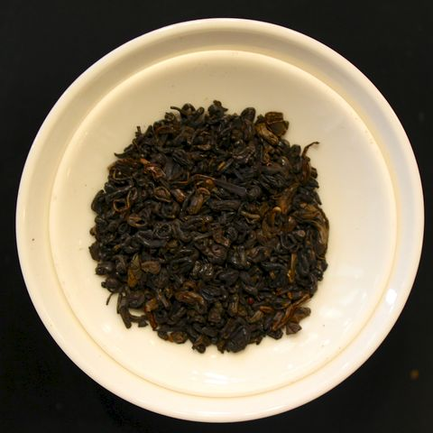 Gunpowder,(Black),Gunpowder-Bold-Black-Tea