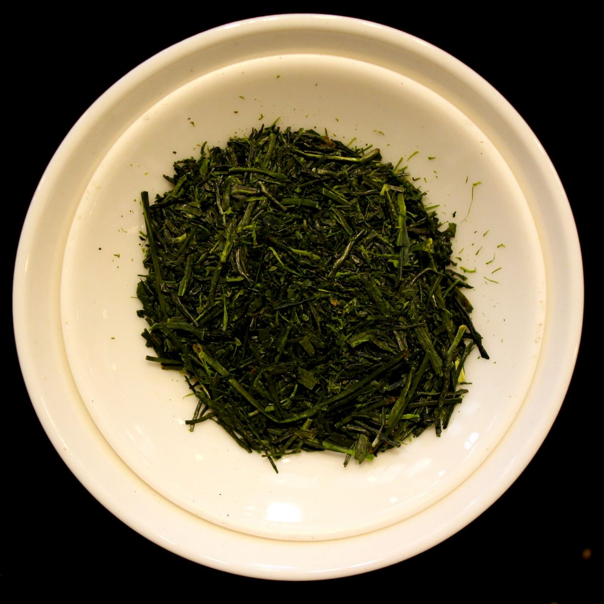 Sencha, (High Grade) - product image