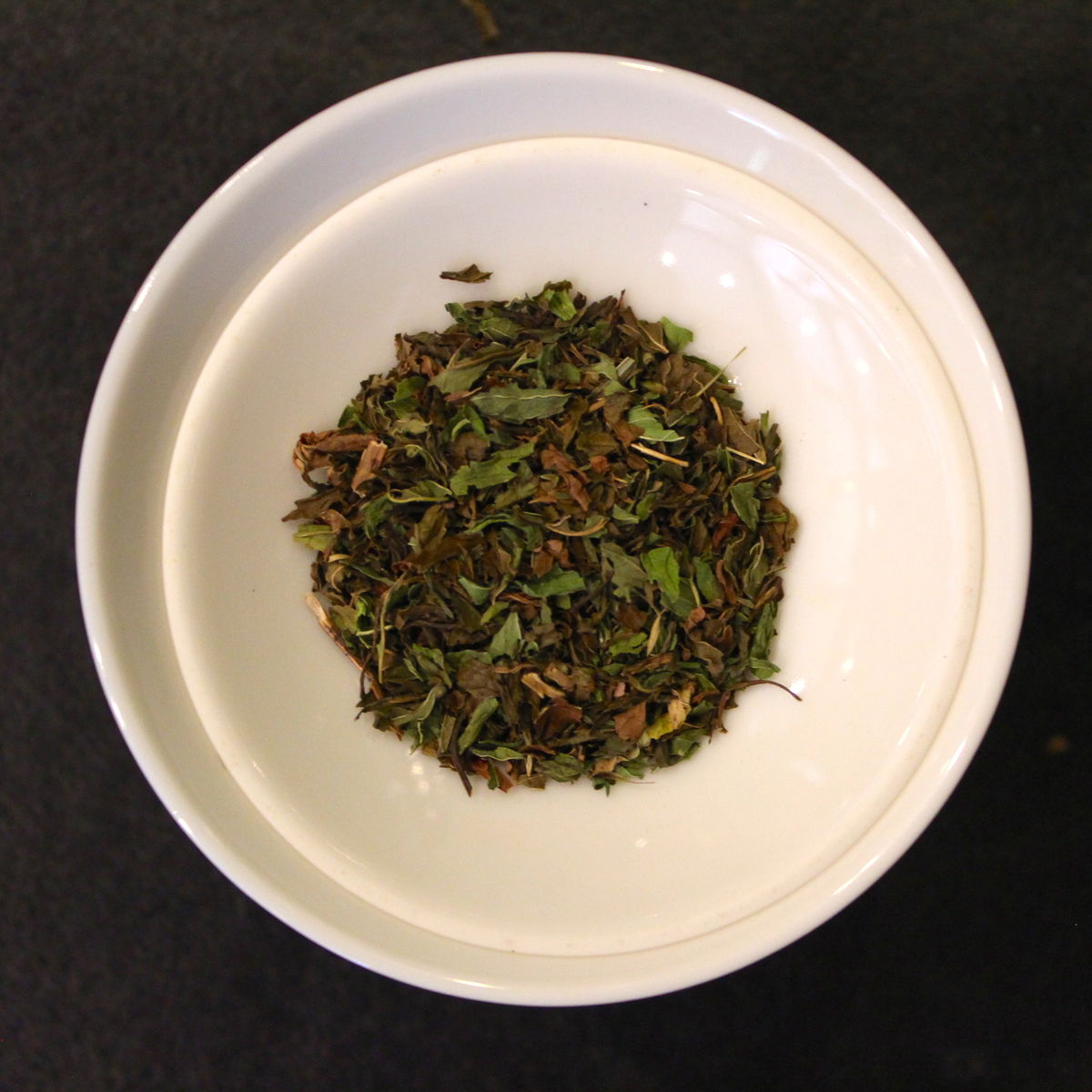 Spearmint (Organic) - product image