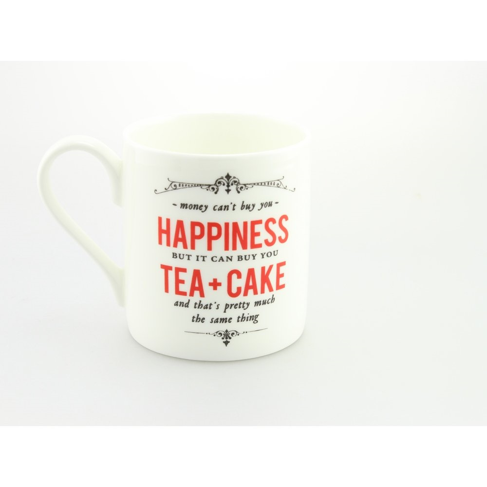 Happiness Mug - product image
