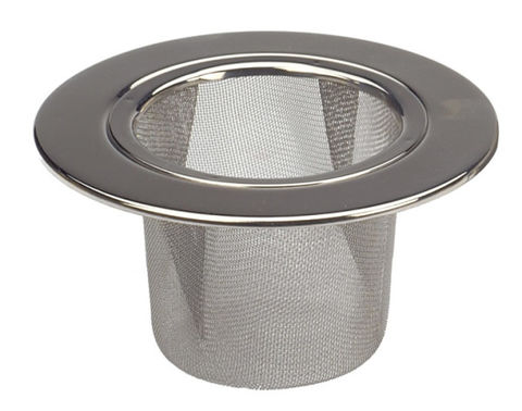 Large,Rim,Tea,Cup,Infuser,Large_Rim_Teacup_Infuser
