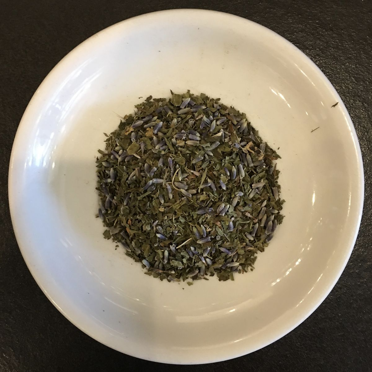 Spearmint Lavender - product image