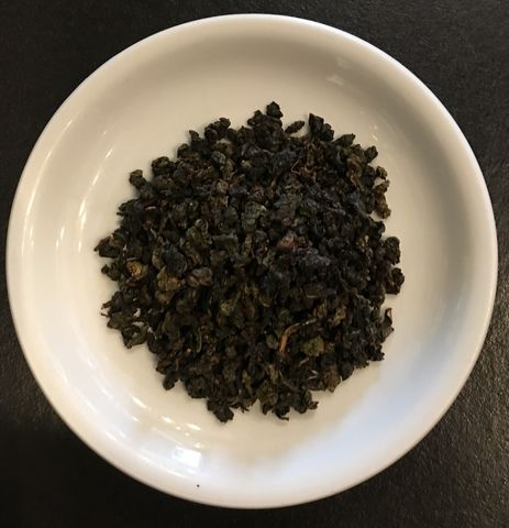Anxi,Oolong,Anxi_Oolong_Tieguanyin_The_London_Tea_Merchant