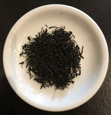 Wild,Wuyi,(Da,Hong,Pao),Wuyi_Black_Tea_The_London_Tea_Merchant