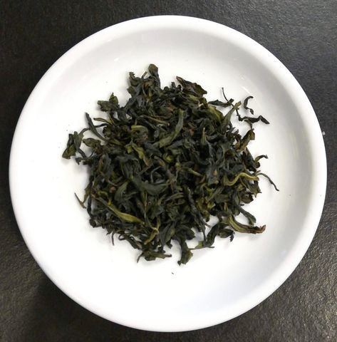 Baozhong,Farmers,Choice,Oolong,Baozhong_Farmers_Choice_Oolong