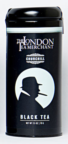 Churchill,in,a,Tin,Churchill_In_A_Tin_Black_Tea_Smoky