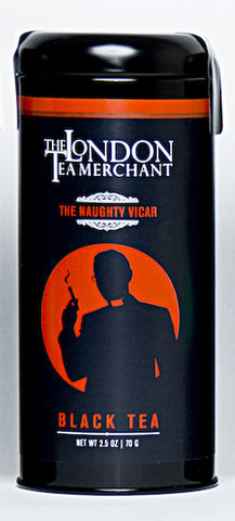 The,Naughty,Vicar,2.5oz,Tin,Naughty_Vicar_Black_Vanilla_Blackcurrant_Tea_Tin
