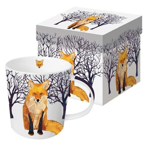 Winter,Fox,Mug,Winter_Fox_Mug_Giftboxed