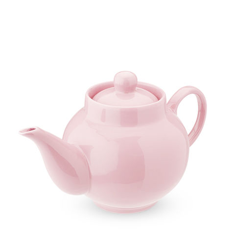 Pink,Ceramic,Teapot,and,Infuser,Pink-Ceramic-Teapot-Infuser-PinkyUp