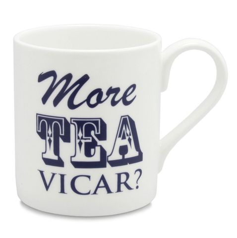 More,Tea,Vicar?,Mug,More_Tea_Vicar_Mug