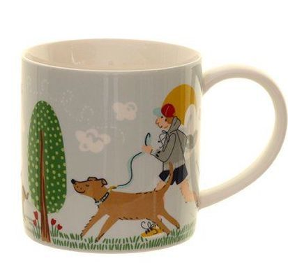 Walkies,Mug,from,Ulster,Weavers,Ulster-Weavers-Walkies-Mug