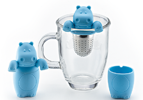 Andrew,the,Hippo,Tea,Infuser,ANDREW-HIPPO-TEA-INFUSER