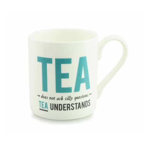 TEA,Understands,Mug,Tea_Understands_Alice_Scott