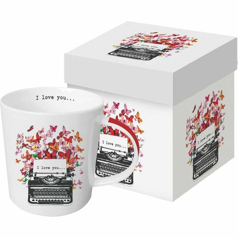 I,Love,You,Mug,Gift,Boxed,I_Love_You_Mug_Giftboxed