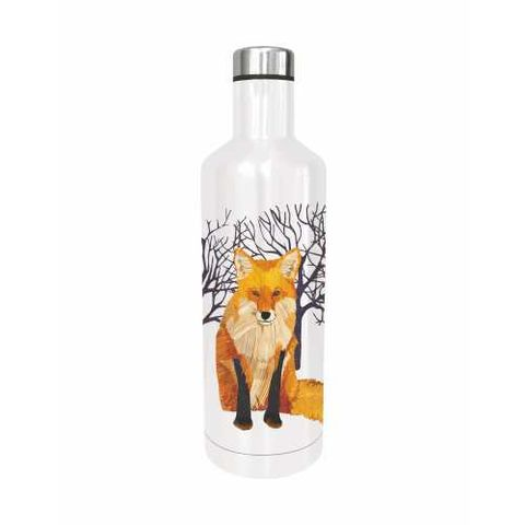 Winter,Fox,Water,Bottle,Winter_Fox_Water_Bottle